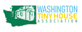 Washington Tiny House Association - Seattle, WA